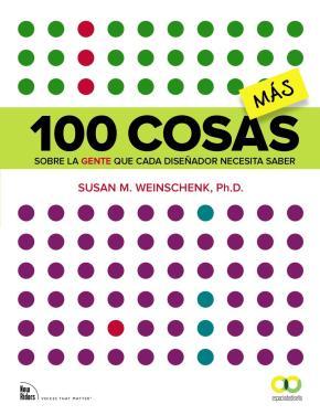 Portada de Diseño Inteligente: 100 Cosas Mas Sobre La Gente Que Cada Diseñador Necesita Saber