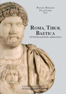 Portada de Roma, Tibur, Baetica