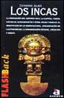 Portada de Los Incas