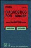 Portada de Tratado De Diagnostico Por Imagen (2ª Ed.)