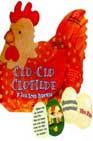 Portada de Clo-clo Clotilde Y Los Tres Huevos
