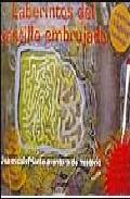 Portada de Laberintos Del Castillo Embrujado (laberintos Magicos)