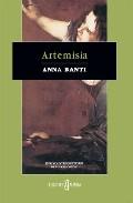 Portada de Artemisia