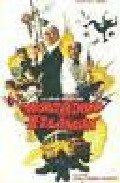 Portada de La Gran Aventura: Mortadelo Y Filemon (volumenes Singulares)