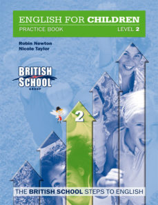 Portada de Star Players 1 Practice Book 1º Primaria