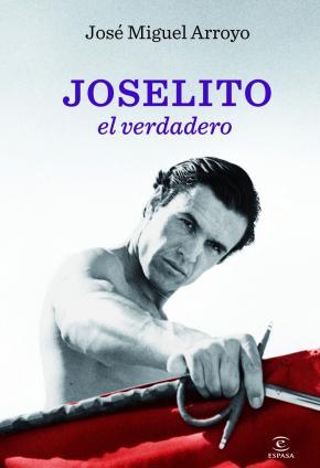 Portada de Joselito