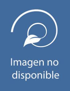 Portada de Aprueba Tus Examenes: Lengua Castellana Y Literatura 4º Eso Cuaderno De Ejercicios (solucionario) 2012
