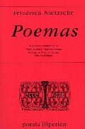 Portada de Poemas (6ª Ed.)
