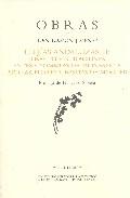 Portada de Elejias Andaluzas Ii: Obras De Juan Ramon Jimenez, 30