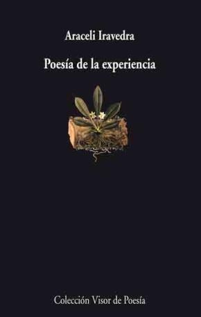 Portada de Poesia De La Experiencia