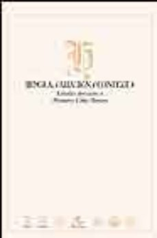 Portada de Lengua, Variacion Y Contexto (2 Vols.): Estudios Dedicados A Humb Erto Lopez Morales