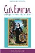 Portada de Guia Espiritual