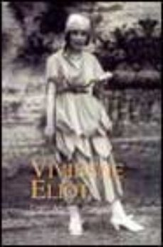 Portada de Vivienne Eliot