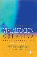 Portada de Visualizacion Creativa