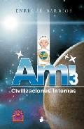 Portada de Ami 3: Civilizaciones Internas