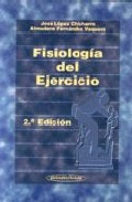 Portada de Fisiologia Del Ejercicio (2ª Ed.)