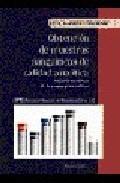 Portada de Obtencion De Muestras Sanguineas De Calidad Analitica: Mejoria Co Ntinua De La Etapa Preanalitica