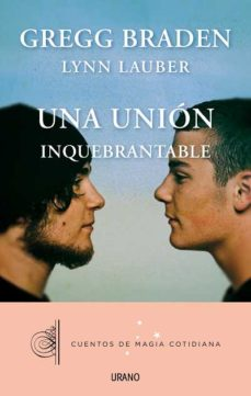 Portada de Una Union Inquebrantable
