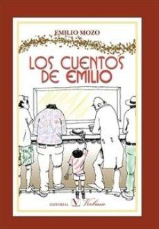Portada de Los Cuentos De Emilio