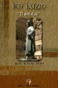 Portada de Ibn Hazm El Andalusi