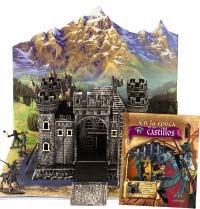 Portada de En La Epoca De Los Castillos