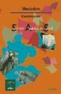 Portada de Mecanicos Servicio Andaluz De Salud: Cuestionario
