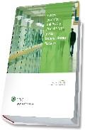 Portada de Casos Practicos Del Pgc Y Pgc-pymes Y Sus Implicaciones Fiscales
