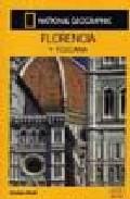 Portada de Guia Audi Florencia (ed. Especial)