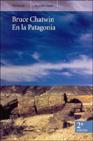 Portada de En La Patagonia (2ª Ed.)