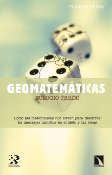 Portada de Geomatematicas