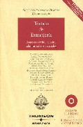 Portada de Tratado Extranjeria (3ª Ed.): Aspectos Civiles, Penales