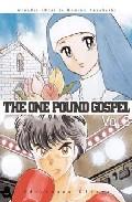 Portada de The One Pound Gospel Nº 3