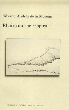 Portada de El Aire Que Se Respira