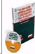 Portada de La Jubilacion: Regimen Juridico Y Procedimiento Para Su Calculo (4ª Ed.) (incluye Cd)