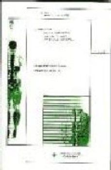 Portada de Ingenieria Biomedica, Imagenes Medicas