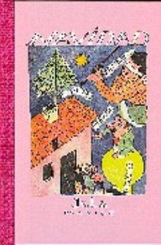 Portada de Navidad, Villancicos , Pastorelas , Posadas, Piñatas