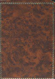 Portada de El Ingenioso Hidalgo Don Quixote De La Mancha (4 Vols.)