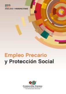 Portada de Expulsion Social Y Recuperacion Economica