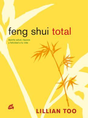 Portada de Feng Sui Total