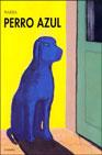 Portada de Perro Azul Mini