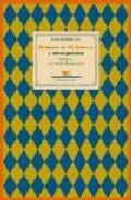 Portada de El Himno De Mcandrew Y Otros Poemas (antologia Poetica)