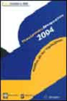 Portada de Haciendo Negocios 2004: Analisis De Las Regulaciones