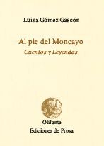 Portada de Al Pie Del Moncayo