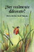 Portada de ¿soy Realmente Diferente?