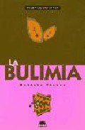 Portada de La Bulimia