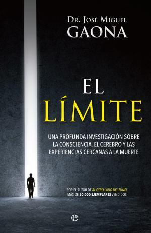 Portada de El Limite: Una Profunda Investigacion Sobre La Consciencia, El Cerebro Y Las Experiencias Cercanas A La Muerte