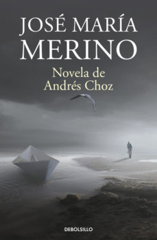 Portada de Novela De Andres Choz