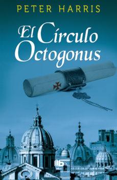 Portada de El Circulo Octogonus