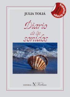Portada de Diario De Los Sonidos