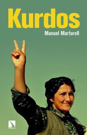 Portada de Kurdos